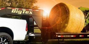 Big Tex Trailer World Acquires Truckfitters