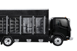 Spartan Motors Purchases General Truck Body Assets