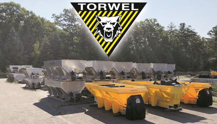 In 2018, Torwel Limited purchased the assets and IP of Ace Torwel and has resumed production from its Whitman, Massachusetts location.