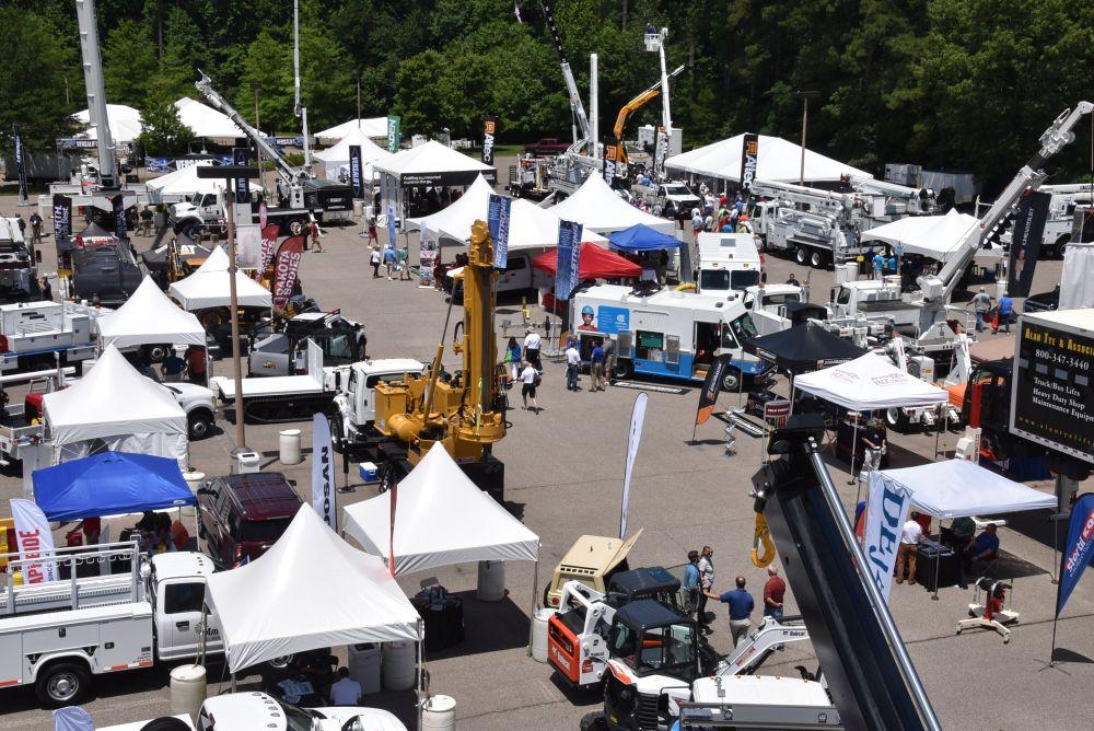 Electric Utility Fleet Management Conference Announces 2019 Theme