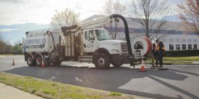 NC Water Utility Runs Renewable Diesel Pilot