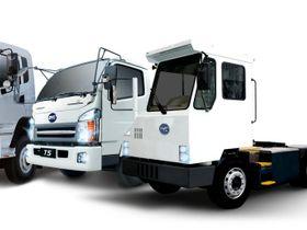 BYD, Toyota Form Battery EV R&D Group