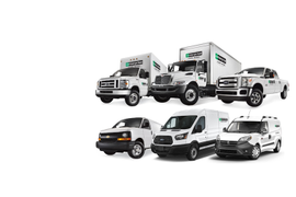 Enterprise Truck Rental Opens First North Dakota Location