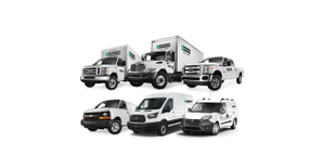 Enterprise Truck Rental Opens First North Dakota Location