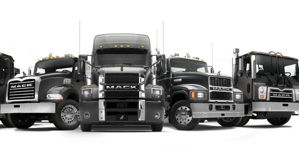 Mack Defense has been awarded an indefinite delivery/indefinite quantity contract from the U.S....