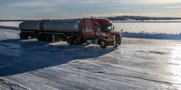 Mack Trucks recently premiered the third episode of its RoadLife 2.0 series featuring Westcan...