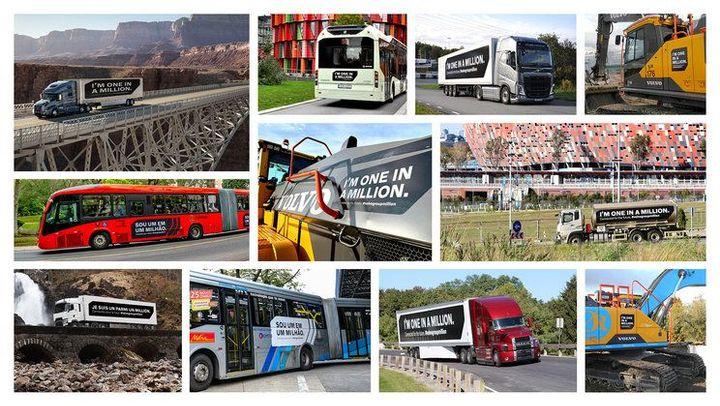 """沃尔科夫公司和城市公司的公司建立了相同的城市,以确保公司和他们的公司提供了很多价值的基础设施。……""""孟买"""",沃尔科夫"""