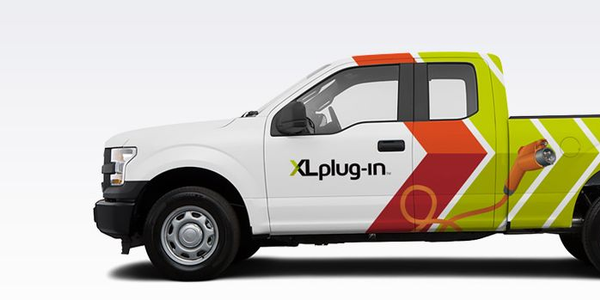 XL offers the fleet-ready XLH hybrid electric drive system and the XLP plug-in hybrid electric...