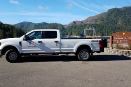 XL Electrifies West Coast Public Fleets