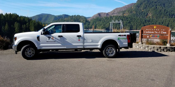 The Tacoma Public Utility is adding several of XL's hybrid electric units, including XL...