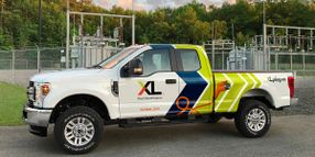 XL to Unveil Plug-In Hybrid F-250, Adds to Team