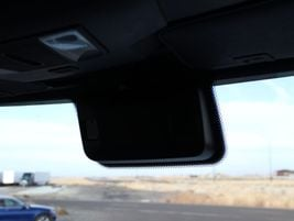 The Detroit Assurance package features an in-cab camera that assists with active brake assist 5...