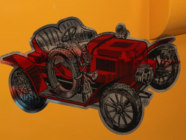 The San Diego branch of Stanley Steemer keeps to it's original roots featuring some of the...
