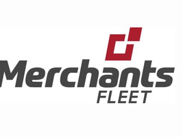 Merchants Fleet provides customers with innovative fleet management solutions. The newest...