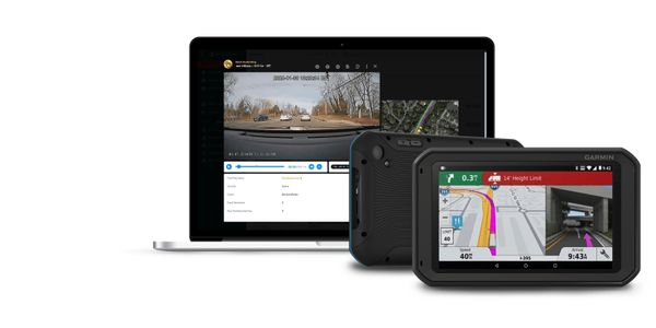 FleetCam is available on the Field Warrior app for Garmin.