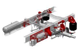 TransportMaster for Medium-Duty Trucks