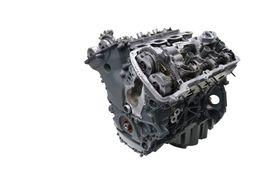 Jasper Offers Remanufactured Ford 3.5L EcoBoost