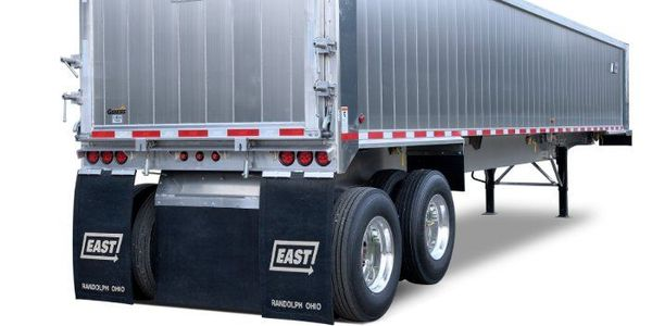 Rendering Trailers incorporate lightweight and longer-lasting components to deliver the ideal...