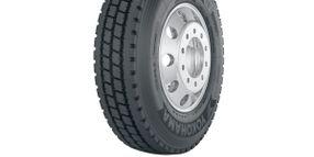Yokohama 504C Radial Tire: Beyond the Pavement