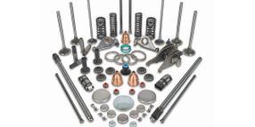 Elgin Adds Parts Range for Ford 6.7L Engines