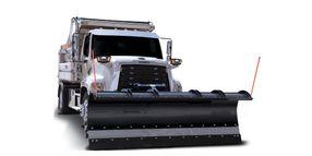 Buyer's Releases New Reversible J-Plow