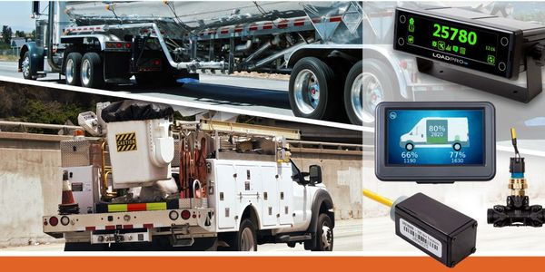 LoadPro is offered in two versions: the LoadPro 1430, which is designed for 2-axle vehicles, and...