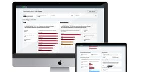 Loadsmart Launches Data Insights Product