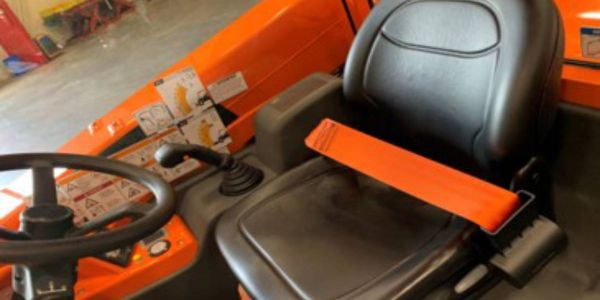 The features are offered on new 742, 943, 1043, 1055, and 1255 JLG models.