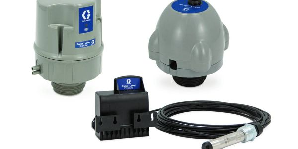 The Pulse level system allows fleets to track tank levels, capture and apply data, and allocate...