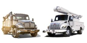 Braden Bolt-On Utility Winch Bumpers Save Time, Money