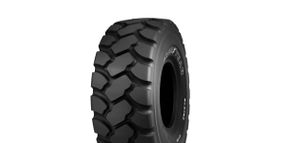 Goodyear Expands Retread Lineup to Include RT-3B