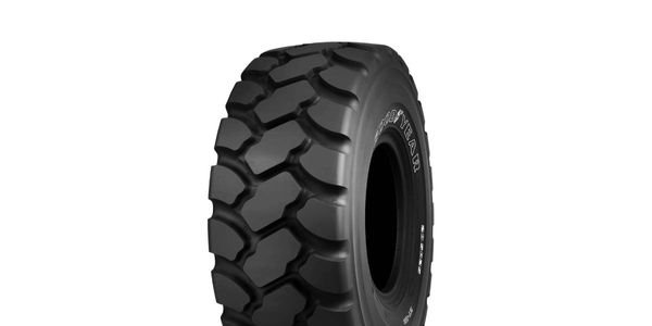 Retreads can extend the life of the tire while delivering traction and treadwear and promotes...