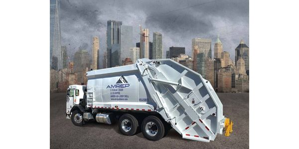 Ease of maintenance, lower cost of ownership, and extended durability make the new offering a...