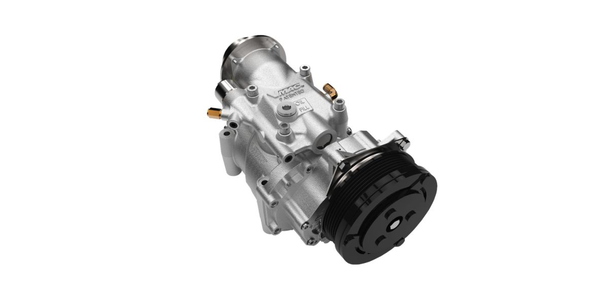 This newest application for the Underhood 70 joins applications previously released for Ford and...
