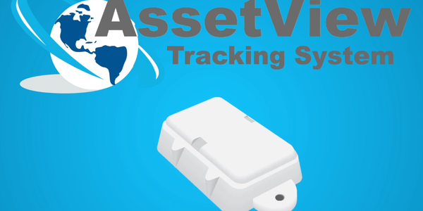 AssetView is an asset tracker that can also alert users when there is unauthorized activity.