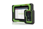 The ADS 325 and ADS 625 have features such as built in Wi-Fi and Firefox for open browsing and...