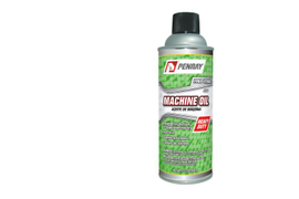 Penray Introduces Machine Oil for Food Transportation Fleets