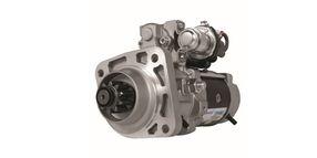 Prestolite Adds PowerPro Extreme for Detroit Diesel Engines
