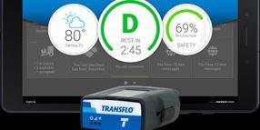 Samsung Galaxy Tablets Can Now Run Transflo Mobile+