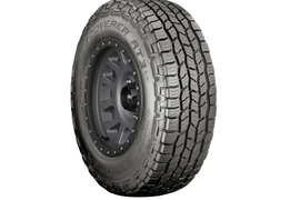 Cooper Offers Discoverer AT3 LT Tire in 24 Sizes