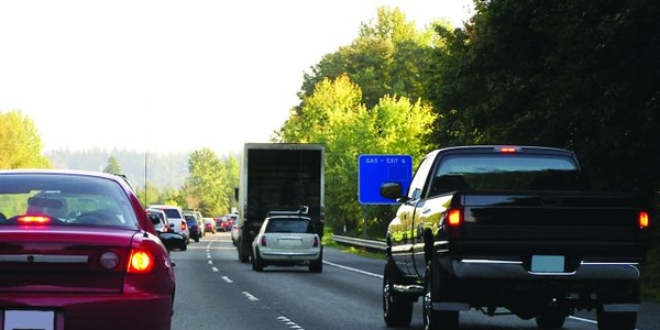 Being able to stop safely and effectively is critical for fleet drivers operating medium-duty...