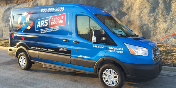 The almost 3,000-vehicle plumbing fleet, which includes the ARS-Rescue Rooter brand, makes more...
