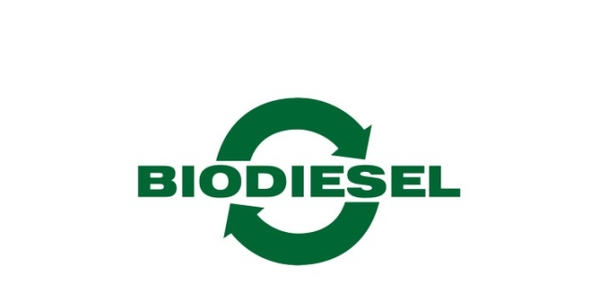 Guidelines for Biodiesel Use in Fleets