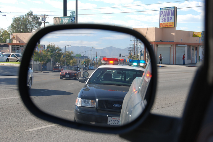 Roadcheck does not change how your drivers comply with the safety regulations when out on the road. It is a huge sampling to survey roadside compliance.