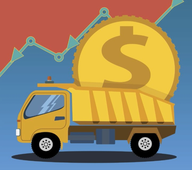 Tips for Reducing Truck Acquisition Costs