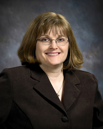 Kathy Close is a transportation editor at J. J. Keller & Associates, Inc. - Photo courtesy of J.J. Keller