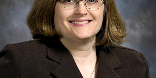 Kathy Close, transportation editor at J. J. Keller & Associates,