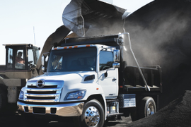 Top Construction Fleet Challenges
