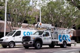 Vocational Spotlight: Cable and Telecom