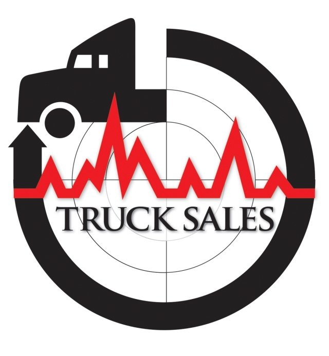 Operating Expenses for Medium-Duty Trucks Increase